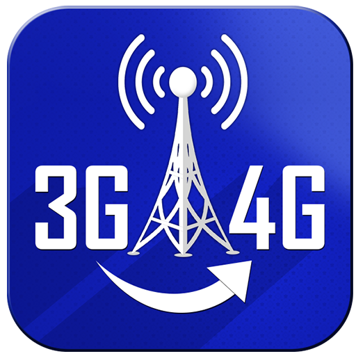 Amazon.com: 3G To 4G Converter - Simulator: Appstore for Android