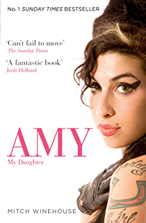 Loving Amy: A Mothers Story (English Edition) eBook: Janis ...