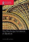 The Routledge Handbook of Stylistics (Routledge Handbooks in English Language Studies)