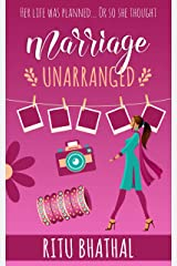 Marriage Unarranged Kindle Edition