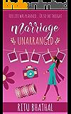 Marriage Unarranged