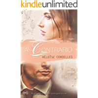 A Contrario (French Edition)