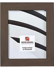 Craig Frames Jasper Picture Frame