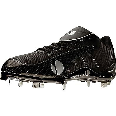 revisa d4c40 1c241 verdero - Zapatillas de béisbol de Sintético para Hombre ...