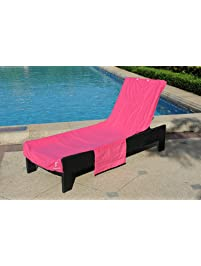 Patio Furniture Covers Amazon Com