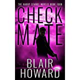 Checkmate (The Harry Starke Novels Book 4)