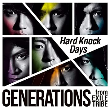 Amazon | Hard Knock Days | GEN...