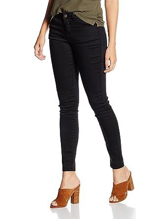 Womens Jane 6375 Trouser Broadway Fashion 2YhhMYpV