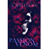 Passion & Venom (Venom Trilogy Book 1)