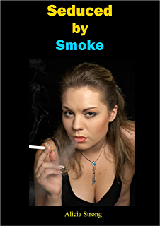Smoking Fetish Forums