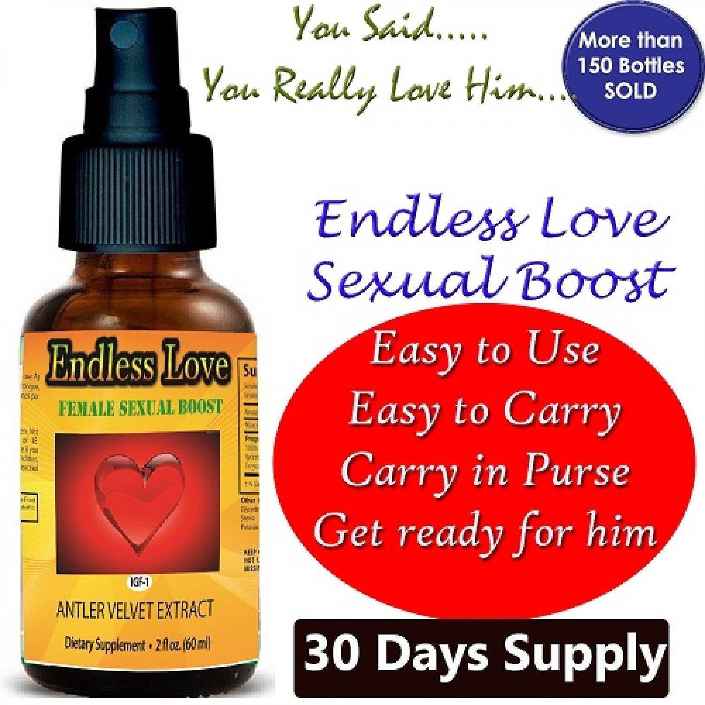 Amazon.com: Women's Sex Pills Liquid Spray -Female Libido Enhancer, Sexual  Enhancement, Passion, Orgams, Sex Pill for All Ages of Woman: Health &  Personal ...