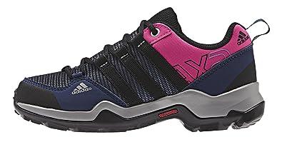 Wanderstiefel Unisex Trekkingamp; Adidas Cp Kinder Ax2 UzpMVS