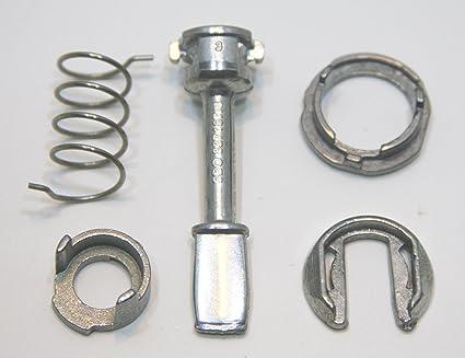 RegulatorFix VW Passat Door Lock Repair Kit   Front (left Or Right)