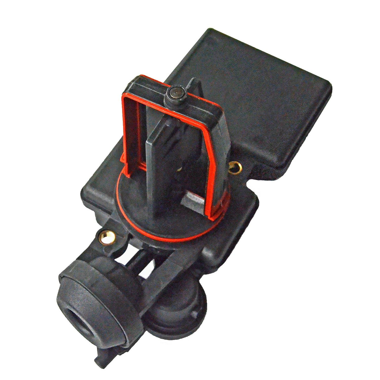 Collettore di aspirazione aria valvola di regolazione unità Disa Auto parts-GLD