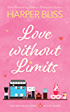 Love Without Limits (Pink Bean Series Book 7)