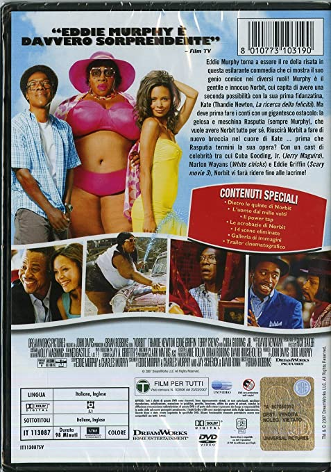 norbit movie download dual audio