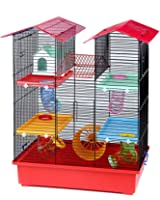Harrisons Westminster Hamster Cage 3000g