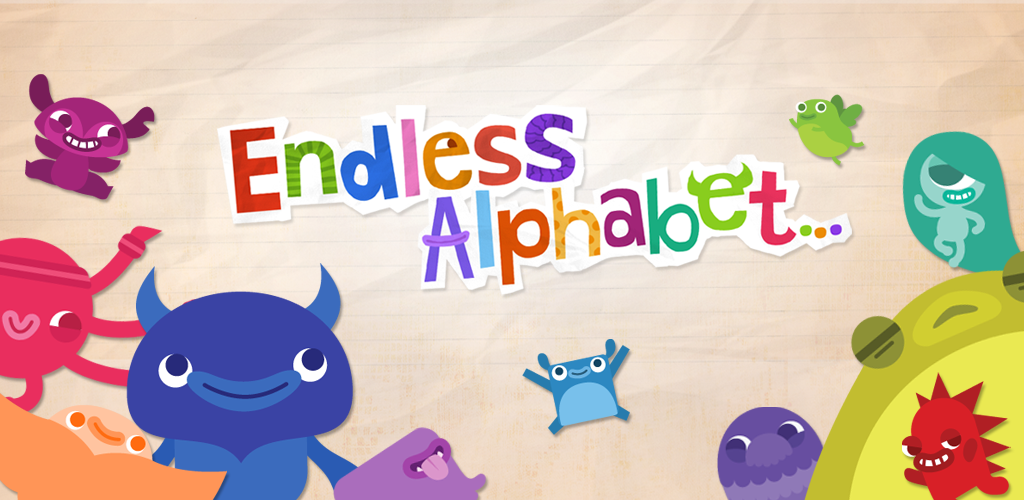 Amazon Com Endless Alphabet Appstore For Android
