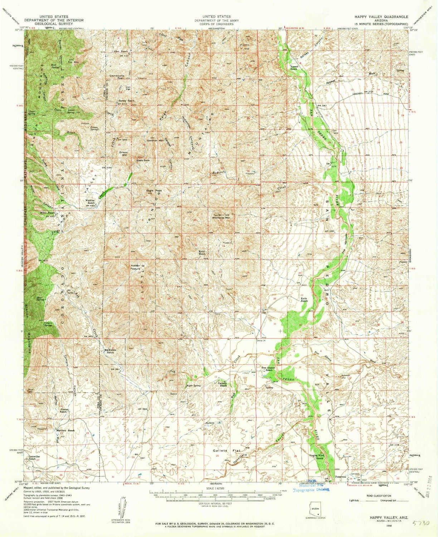 Amazon.com: YellowMaps Happy Valley AZ topo map, 1:62500 ... on lake havasu arizona, polacca arizona, vail arizona, wickenburg arizona, parker arizona, florence arizona, kingman arizona, alpine arizona, williams arizona, tempe arizona, avondale arizona, peoria arizona, tuscon arizona, pinetop arizona, road map arizona, prescott arizona, antelope canyon arizona, surprise arizona, glendale arizona, maricopa arizona,