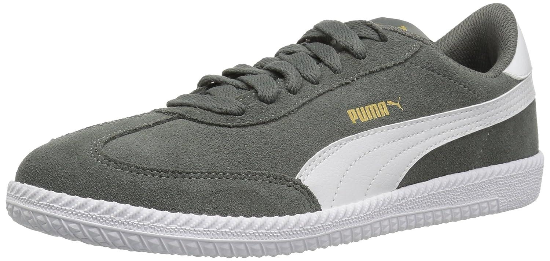 sale retailer 0b06e a2414 Puma Astro Cup Schuhe fuumlr Herren 41 EUCastor GrayPuma White