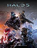 Art of Halo 5: Guardians