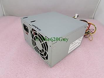 OEM Bestec ATX Desktop Tower Computer 250W Power Supply ATX-250-12Z