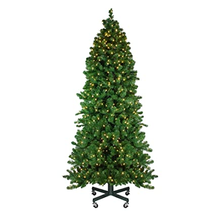 Image Unavailable. Image not available for. Color: Northlight 7.5' Pre-Lit  Olympia Pine Artificial Christmas Tree ... - Amazon.com: Northlight 7.5' Pre-Lit Olympia Pine Artificial