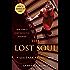 The Lost Soul: A 666 Park Avenue Novel (666 Park Avenue Novels Book 3)