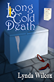 Long Cold Death (The Verity Long Mysteries Book 6)