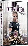 Billy The Exterminator: Season 2 [DVD]