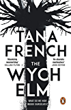 The Wych Elm: The Sunday Times bestseller (English Edition)