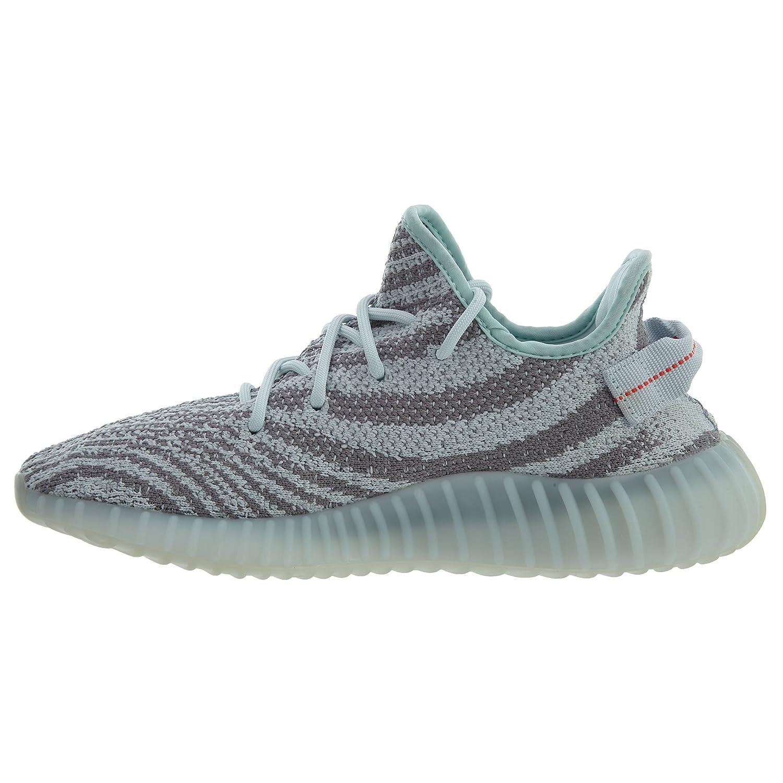 a9546159 Amazon.com: adidas Yeezy Boost 350 V2: ADIDAS: Shoes
