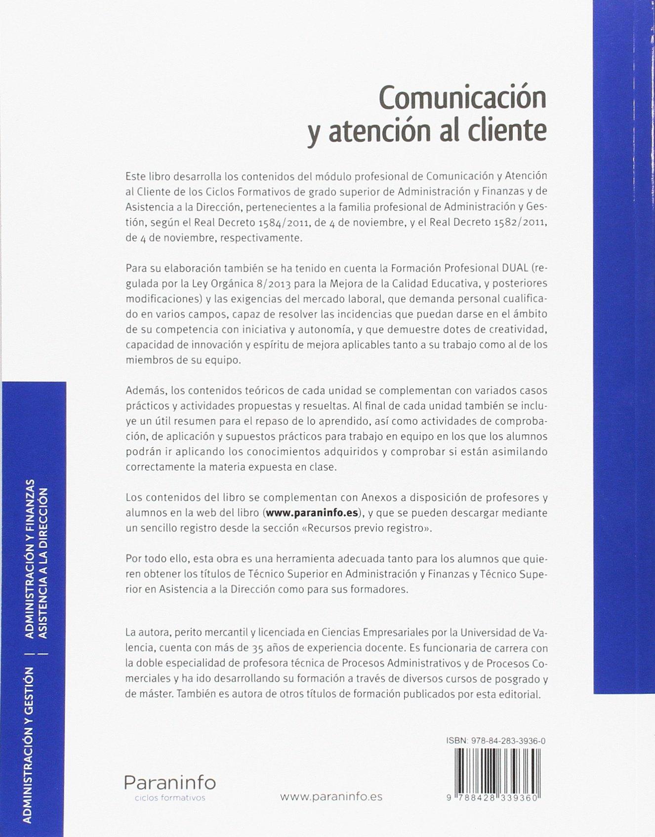 Dorable Resume La Sección De Experiencia Friso - Colección De ...