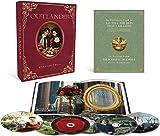 Outlander Season 2 Collector's Edition- Blu-ray/UV (Amazon Exclusive)