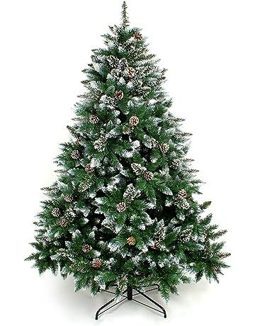 edf2a5971bdc3 Yorbay Árbol de Navidad Soporte