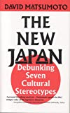 The New Japan: Debunking Seven Cultural Stereotypes
