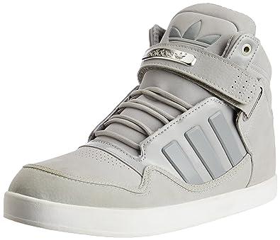 Adidas AR 2, hombre 's low - top zapatos deportivos:: zapatos & bolsos