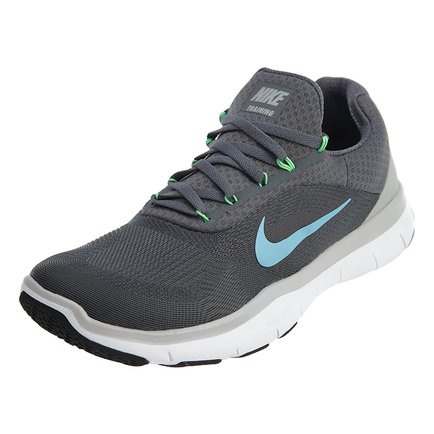 NIKE Free Trainer V7 Mens Style : 898053 006 Size : 11.5 M US
