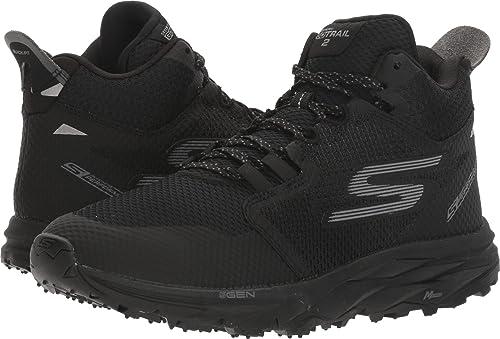 Grip Hiking Shoe