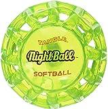 Tangle NightBall Glow in the Dark Light Up LED Softball