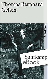 Erzhlungen erzahlungen suhrkamp taschenbuch german edition gehen suhrkamp taschenbuch german edition fandeluxe Images