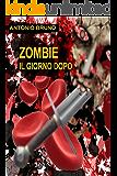Zombie il giorno dopo