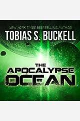 The Apocalypse Ocean Audible Audiobook