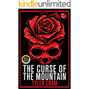 The Curse of the Mountain