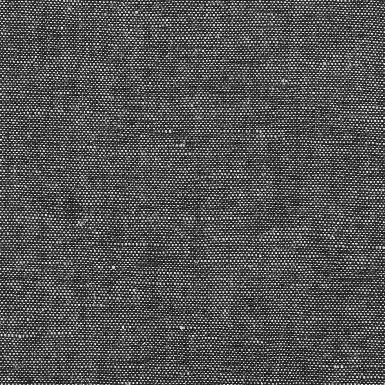 Misura del Berretto: 55-62 cm Coppola in Lino e Cotone Berretto Estivo in Look Denim Lierys Coppola Maschile Inglese Made in Italy Primavera//Estate