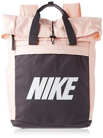 Nike W NK Radiate BKPK GFX