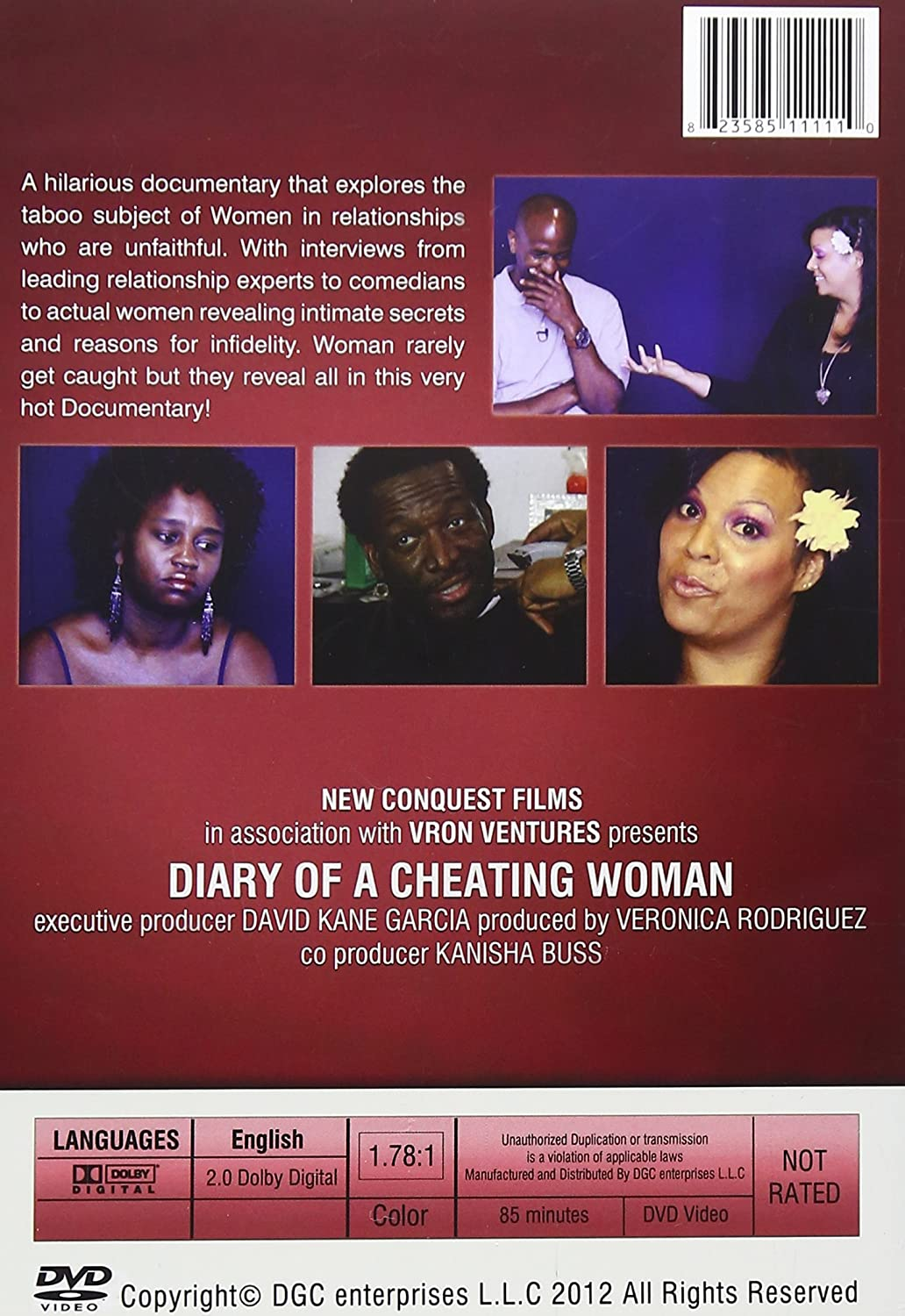 David Bondze-Mbir one of the popular relationship experts on Facebook has  published real stories gathered from married Ghanaian men on why they cheat  on ...