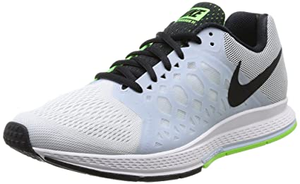 the latest 742a3 d08e9 Image Unavailable. Image not available for. Color  NIKE Men s Zoom Pegasus  31 ...