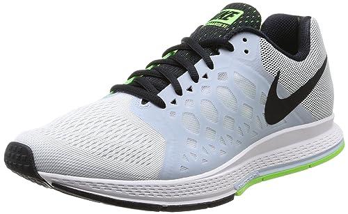 Nike Air Zoom Pegasus 31, Scarpe da Corsa Uomo