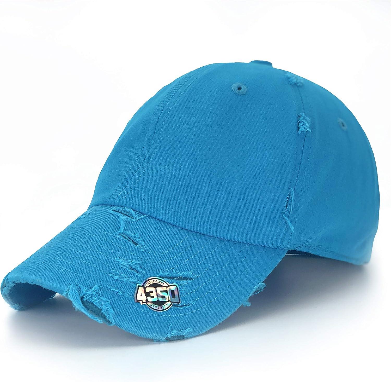 Head wear Dad hat Baseball cap